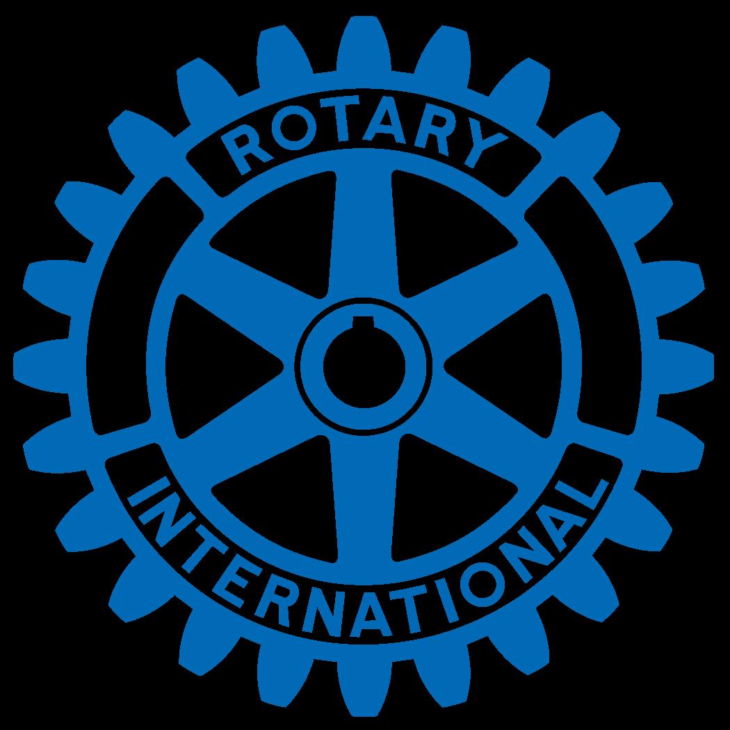 Rotarianrun