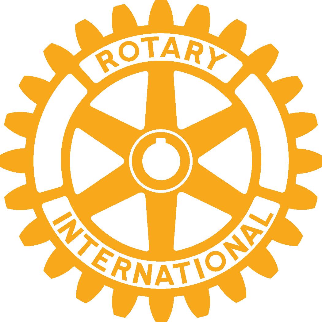Rotary Wheel Gold