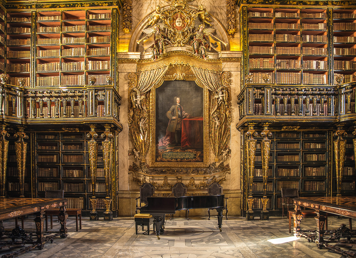 PT-Centro-Coimbra-BibliotecaJoanina2018-c-ARPT_Centro_de_Portugal